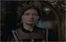 Kosem Sultan Season 2 Episode 107 in HD