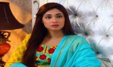 Hina Ki Khushboo Episode 52 in HD