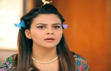 Biwi Se Biwi Tak Episode 13 in HD
