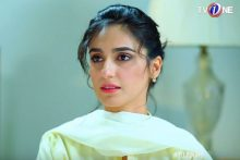 Tu Jo Nahi Episode 9 in HD