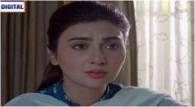 Meri Nanhi Pari Episode 11 in HD