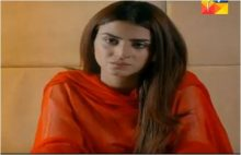 Naseebon Jali Episode 147 in HD