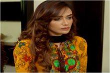 Naik Parveen Episode 21 in HD