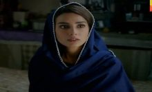 Tabeer Episode 9 in HD