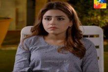 Naseebon Jali Episode 148 IN hd