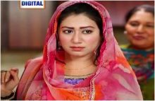 Bubbly Kya Chahti Hai Episode 89 in HD