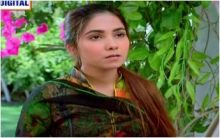 Angan Episode 24 in HD