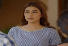Maa Sadqay Episode 60 in HD