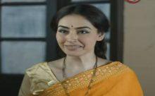 Boltay Afsane Telefilm Nalni Aur Chandan in HD