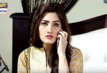 Jatan Episode 90 in HD