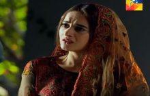 Ishq Tamasha Episode 9 in HD