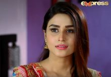 Dil e Nadan Episode 94 and 95 in HD