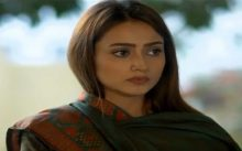 De Ijazat Episode 30 in HD