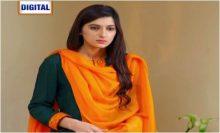 Dard Ka Rishta Episode 18 in HD