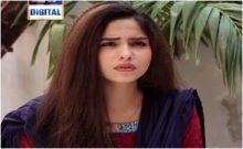 Bubbly Kya Chahti Hai Episode 90 in HD