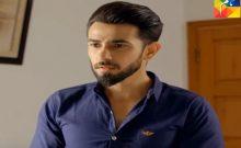 Naseebon Jali Episode 152 in HD