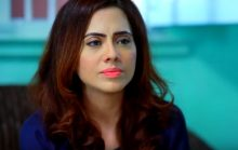 Kambakht Tanno Episode 314 in HD