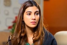 Gali Me Chand Nikla Episode 57 in HD