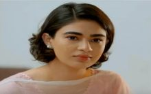 Teri Meri Kahani Episode 18 in HD