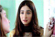 Jatan Episode 91 in HD
