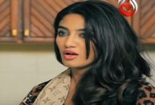 Biwi Se Biwi Tak Episode 15 in HD