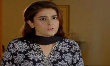 Naseebon Jali Episode 156 in HD