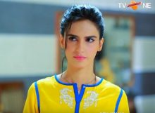 Tu Jo Nahi Episode 11 in HD