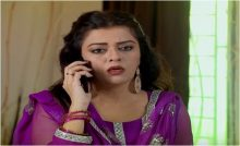 Naik Parveen Episode 24 in HD