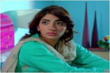 Angan Episode 26 in HD