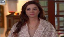 Khasara Episode 4 in HD