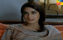 Tabeer Episode 11 in HD