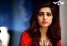 Aadat Episode 21 in HD