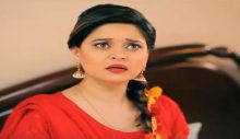 Biwi Se Biwi Tak Episode 16 in HD