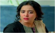 Angan Episode 28 in HD