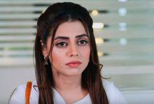 Noor Episode 5 and 6 in HD in HD