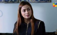 De Ijazat Episode 35 in HD