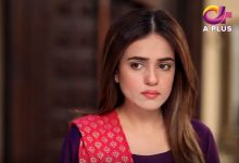 Kahan Ho Tum Episode 19 in HD