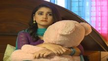 Zamani Manzil Kay Maskharay Episode 37 in HD