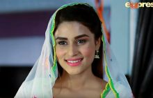 Dil e Nadan Last Episode 100 and 101 in HD