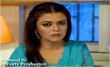 Naik Parveen Episode 27 in HD