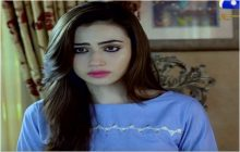 Khaani Episode 25 in HD
