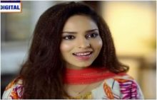 Bubbly Kya Chahti Hai Episode 97 in HD