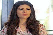Mera Haq Episode 39 in HD