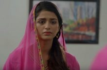 Maa Sadqey Episode 78 in HD