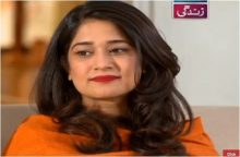 Badbakht Episode 15 in HD