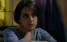 Tabeer Episode 13 in HD
