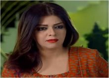 Naik Parveen Episode 28 in HD