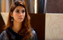Gali Me Chand Nikla Episode 59 in HD