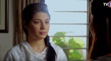Karamat e Ishq Episode 21 in HD