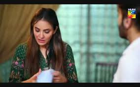 Kaisi Aurat Hoon Main Episode 3 in HD